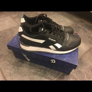 67f02a52a64 Reebok Mens Sneakers